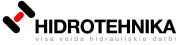 hidrotehnika.lv | Hidrotehnikas tirdzniecība un remonts